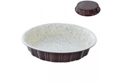 Forma na koláč  s keramickým povrchem 28,5cm