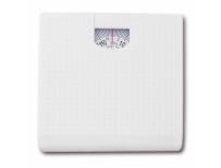 Osobní váha mechanická 120 kg
