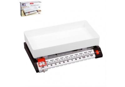 Váha kuchyňská mechanická 7462 13kg Orion