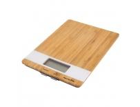 Kuchyňská váha digitální WHITELINE 5 kg