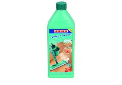 Leifheit čistič na laminátové podlahy 1 l 41415