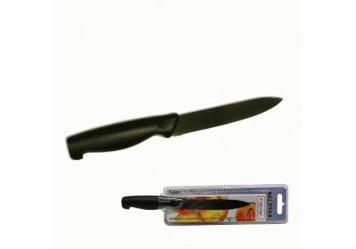 Titanový nůž  Orion-22cm,ostří 12,5cm