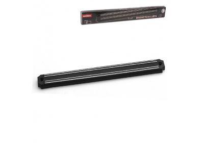 Magnetická lišta 36 cm
