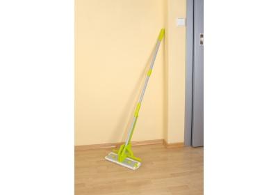 Mop Microfibre