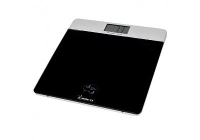 Digitální osobní váha-Orion