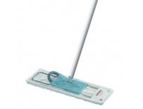 Leifheit PROFI MICRO DUO podlahový mop s kovovou tyčí 55048
