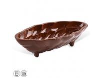 Forma keramika VÁNOČKA