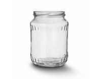 Zavařovací sklenice 0,72 l