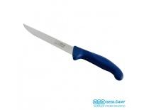 Nůž řeznický 7 KDS PROFI 17,5 cm