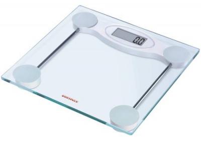 Váha osobní Soehnle 63745 Pino 2.0