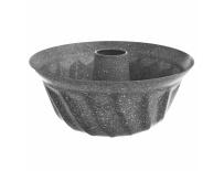 Forma na pečení GRANDE BÁBOVKA pr. 24,5 cm
